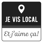 Franchise JE VIS LOCAL