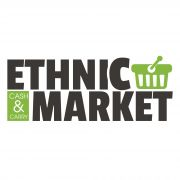Franchise ETHNIC MARKET