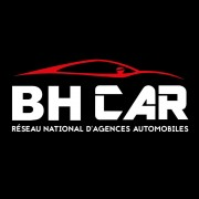 Franchise BH CAR