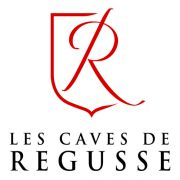 Franchise LES CAVES DE REGUSSE