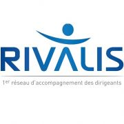 Franchise RIVALIS