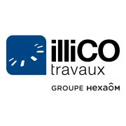 Franchise IlliCO travaux