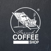 Franchise FRENCH COFFEE SHOP