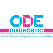 Franchise ODE DIAGNOSTIC