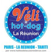 Franchise VELI HOT-DOG