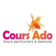 Franchise COURS ADO