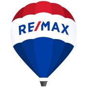 Franchise REMAX
