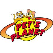 Franchise PET'S PLANET ZAMPABLU