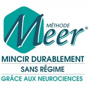 Franchise METHODE MEER