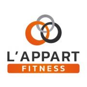 Franchise L'APPART FITNESS