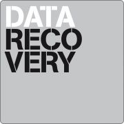 Franchise DATA RECOVERY