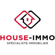 franchise DR HOUSE IMMO