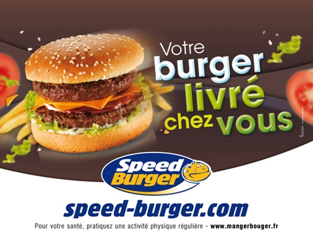 franchise speed burger ouvrir une franchise restauration rapide. Black Bedroom Furniture Sets. Home Design Ideas