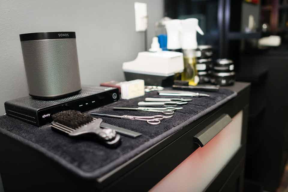 Ouvrir un salon de coiffure 5 raisons de choisir la - Ouvrir salon coiffure ...