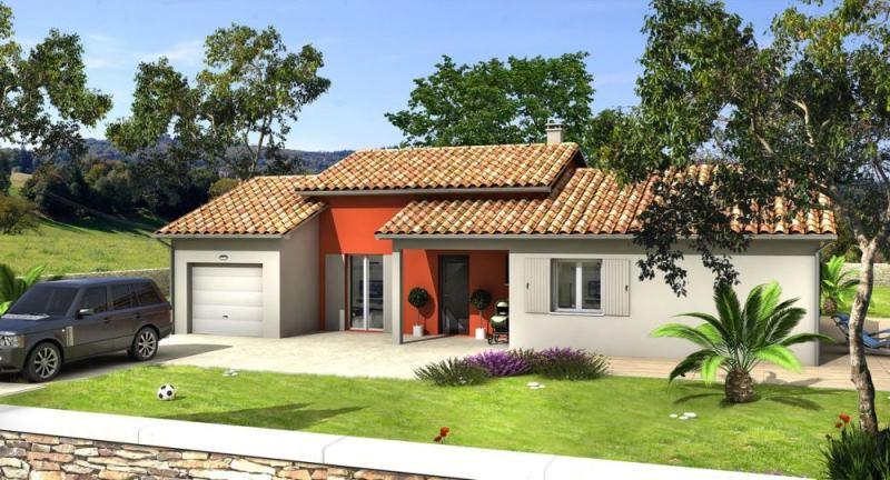 franchise villas club ouvrir une franchise construction. Black Bedroom Furniture Sets. Home Design Ideas